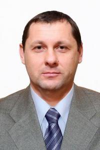 Акулов Олег Александрович
