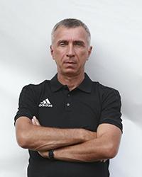Волнин Евгений Викторович