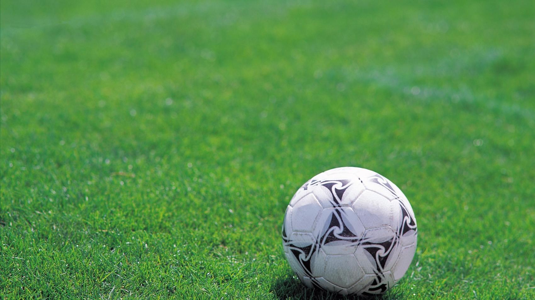 межрегиональная общественная организация союз федерации футбола юфо