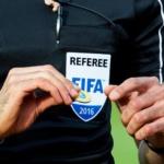 Сочинская федерация футбола открывает бесплатные курсы для начинающих судей